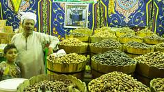 Ramadan dates (Kodak Agfa) Tags: egypt ramadan ramadan2016 lanterns ramadanlanterns markets sayidazeinab cairo islamiccairo citizenjournalism mideast middleeast northafrica africa mena