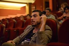 Concurs cortometrajes