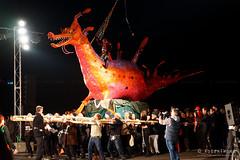 20160619-09-Dark MOFO 2016 Ogoh-ogoh burning ceremony (Roger T Wong) Tags: winter people sculpture festival night ceremony australia tasmania hobart 2016 ogohogoh papermachie sony2470 rogertwong darkmofo sel2470z sonyfe2470mmf4zaosscarlzeissvariotessart sonya7ii sonyilce7m2 sonyalpha7ii macquarepoint weafyseadragon