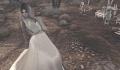 c g (v) Tags: life art fashion vintage 3d avatar sl fantasy secondlife second virtuell
