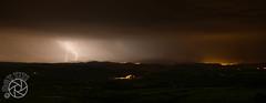 DGT_8039.jpg (Degrandcourt Thierry) Tags: ciel nuit auvergne orages d7100 dgttiti degrandcourtthierry degrandcourt