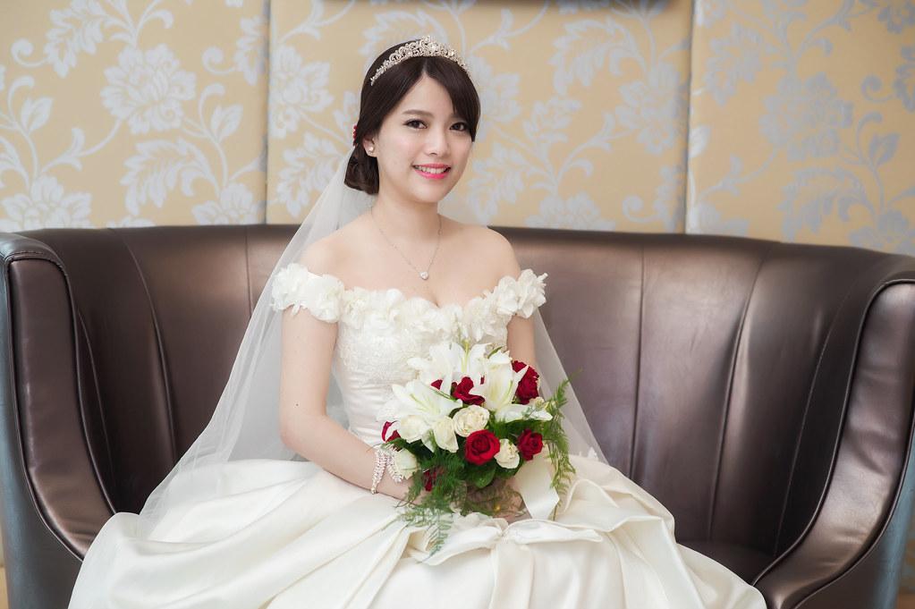 台中兆品酒店-台北婚攝-450