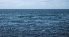 out to sea (Johnson Cameraface) Tags: sea summer holiday water june portland coast olympus dorset f28 portlandbill em1 2016 1240mm micro43 mzuiko johnsoncameraface omde1