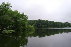 DSC_0073 (rlnv) Tags: lake newjersey princeton delawareandraritancanalstatepark lakecarnegie 1855mmf3556gii nikond40x newjerseystateparks