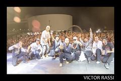 Oriente (victorrassicece 3 millions views) Tags: oriente musica musicabrasileira rap hiphop show tamojuntofestival brasil 20x30 canon canoneos6d 6d 2016 colorida américa goiás goiânia américadosul
