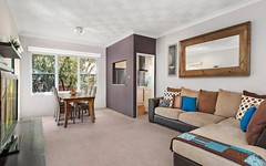 4/44 Oatley Avenue, Oatley NSW
