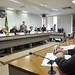 CDH - Audiência pública interativa