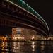 Ponte della Costituzione, Venezia