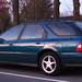 1997 Honda Accord Aerodeck 2.0i LS