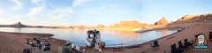 hidden-canyon-kayak-lake-powell-page-arizona-P3160028