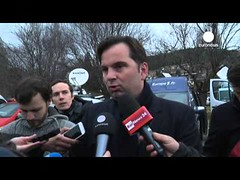 France plane crash: damaged black box 'can provide information' (thenewsvideos) Tags: black france plane crash can damaged information provide