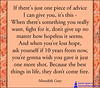 SpiritualCleansing.Org - Love, Wisdom, Inspirational Quotes & Images (SpiritualCleansing) Tags: life amazing great free want advice tvshow wish inspirational hopeless greysanatomy giveup losthope encouraging meredithgrey