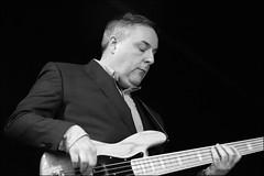 Keiron Garrett Quartet #6 (Garry Corbett) Tags: jazz coventry mikepratt bluejazzbuddha coventryjazz jazzcoventry daveohiggins jazzinblackwhite cgarrycorbett2015 petercumber kierongarretquartet kierongarrett thealbanyclubcoventry