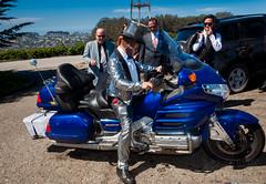 Moto Mike (biker1337) Tags: sf sanfrancisco california ca usa america us unitedstates thecity sanfranciscobayarea bayarea northamerica 2015 sanfranscico sanfranciscocounty dgr distinguishedgentlemensride distinguishedladiesandgentlemensride