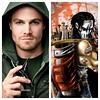 "Casting #News! #Arrow's #StephenAmell has been cast as #CaseyJones in #TMNT 2! #teenagemutantninjaturtles #movies #dfatowel • <a style=""font-size:0.8em;"" href=""https://www.flickr.com/photos/130490382@N06/16371675654/"" target=""_blank"">View on Flickr</a>"
