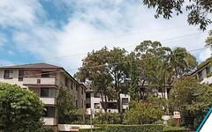 21/2-4 Jersey Road, Artarmon NSW