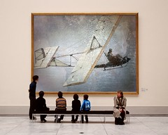 Andy-Leonard-PhotoFunia (Frizztext) Tags: history museum airplane aviation frizztext museumseries andyleonard photofunia