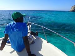 Boating Along La Cote des Arcadins (SBPR) Tags: olympus caribbean caribe haiti ayiti uncommoncaribbean travel westindies boat boating caribbeansea creole kreyol vacation holiday
