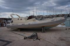 multihull catamarans cruising sailing yachts (breugel.dickleburgh) Tags: sailing yacht cruising catamaran yachts catamarans multihull