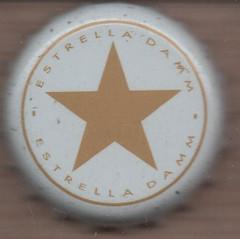 Damm (6).jpg (danielcoronas10) Tags: damm estrella ffffff eu0ps169 fbrcnt003 dbj042 fbrcnt004 fbrcnt001 crvz crpsn003