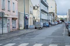 _DSC0863 (yuicino) Tags: paris france   tokyodjp