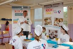 _MG_1398 (Schülerkochpokal) Tags: flickr thüringen schülerkochen 20142015 18schülerkochpokal