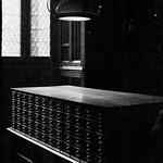 John Rylands Library: catalogue thumbnail