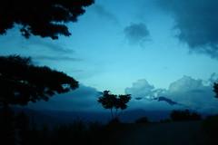 IMG_1395 (something fruity) Tags: pakistan nighttime kaghanvalley shogran