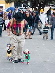 xela_9 (Henning Foto) Tags: xela quetzaltenango guatemalteco tradiciones guatemaltecas parquecentroamerica quetzalteco henningsac xelafotos