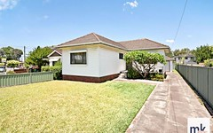 92 Lansdowne Road, Canley Vale NSW