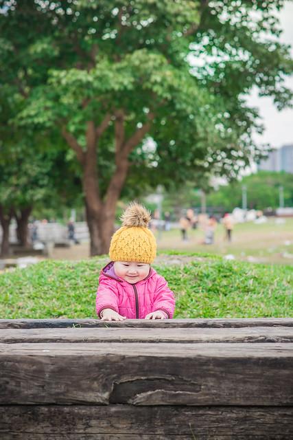 親子寫真,親子攝影,兒童攝影,兒童親子寫真,全家福攝影,全家福攝影推薦,華山攝影,華山親子寫真,華山親子攝影,家庭記錄,華山寶寶攝影,婚攝紅帽子,familyportraits,紅帽子工作室,Redcap-Studio-61