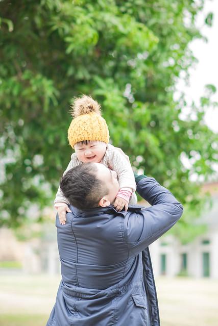 親子寫真,親子攝影,兒童攝影,兒童親子寫真,全家福攝影,全家福攝影推薦,華山攝影,華山親子寫真,華山親子攝影,家庭記錄,華山寶寶攝影,婚攝紅帽子,familyportraits,紅帽子工作室,Redcap-Studio-7