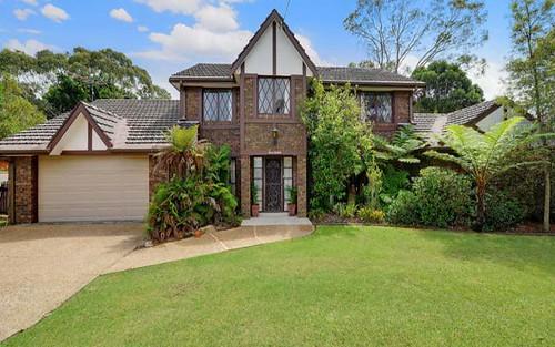20 Wyanna Street, Berowra Heights NSW