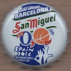 San Miguel (67).jpg (danielcoronas10) Tags: barcelona basketball miguel spain san sin worldcup oficial 00 sede ffffff 2014 fiba 0000ff eu0ps169 clccn dbj019 fbrcnt001 crvz crpsn003