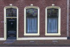 Woerden - Oudewater-56 (robdeheer) Tags: city holland dutch canon utrecht thenetherlands oldtown ijssel oudewater woerden voc oudhollands canon7d eastindiancompanyvoc