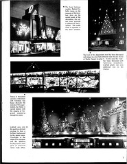 Ideas-for-Outdoor-Christmas-Lighting-7 (JeffCarter629) Tags: christmas christmaslights ge generalelectric vintagechristmas christmasideas vintagechristmaslights generalelectricchristmas gechristmas gechristmaslights generalelectricchristmaslights christmaslightideas commercialchristmasdecorations