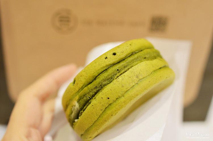 一○八抹茶茶廊21.jpg