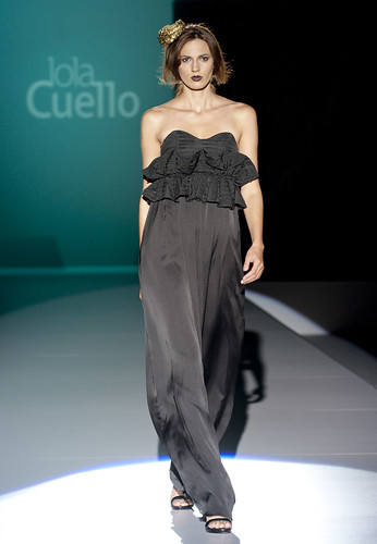 0383LolaCuelloDSC_2010