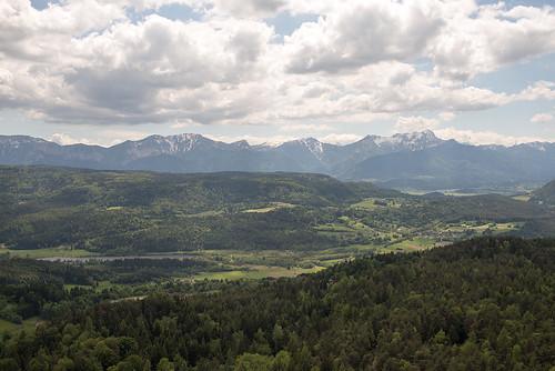 Hills ©  Andrey