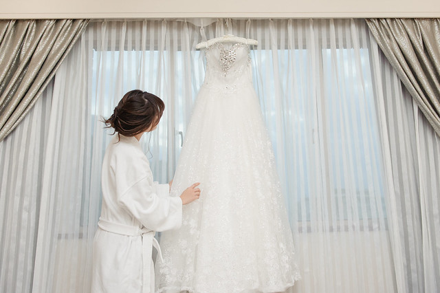 Redcap-Studio, 台北婚攝, 紅帽子, 紅帽子工作室, 婚禮攝影, 婚攝, 婚攝紅帽子, 婚攝推薦, 福華大飯店, 福華大飯店婚宴, 福華大飯店婚攝,_3