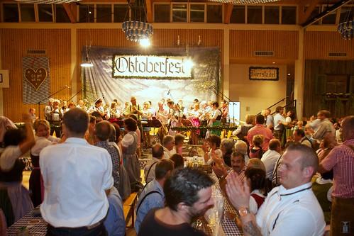 Oktoberfest 136