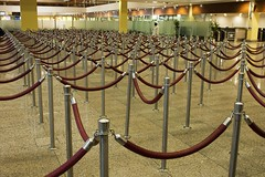 Dubai Airport (ivars.tracums) Tags: city urban dubai rithm
