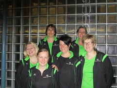 Schnurball 2015 Boswil