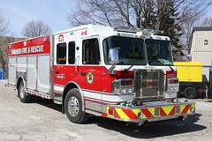 4031 (Engine 5)