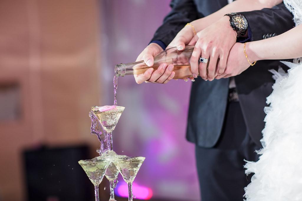 台中婚攝,兆品酒店,台中兆品酒店,兆品酒店婚攝,台中兆品酒店婚攝,婚攝,冠銘&素真141