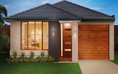Lot 3519 Nepture Street, Jordan Springs NSW