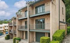 11/61-63 Beane Street, Gosford NSW