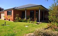 63 Norman Way, Thurgoona NSW