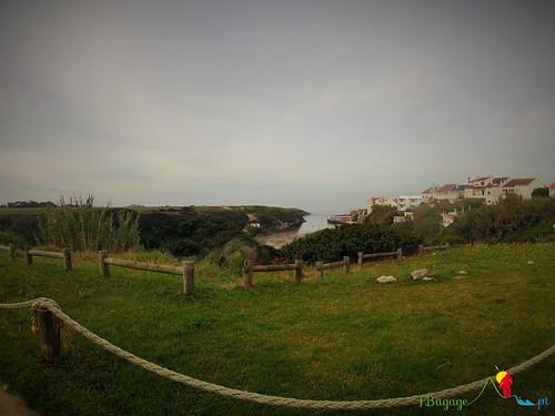 TravessiaBTT_Leiria-Sagres_7Dia_004