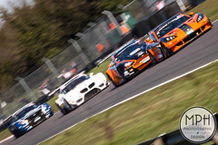 Avon Tyres British GT Championship (MPH94) Tags: park holiday cars car sport canon easter championship martin cheshire bank racing chester bmw british motor z4 gt monday avon 70200 motorracing aston tyres motorsport vantage ginetta gt3 500d oulton worldcars msvr 70200isii